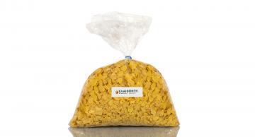 Corn flakes (Κορν φλέικς)
