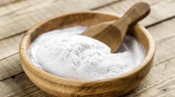 Ξινό (κιτρικό οξύ)