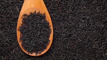 Τσάι Κεϋλάνης