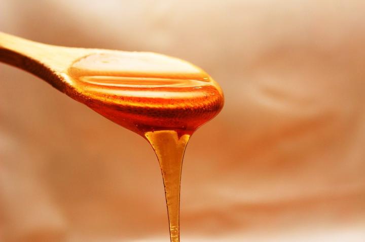 Θυμαρίσιο λακωνικό μέλι